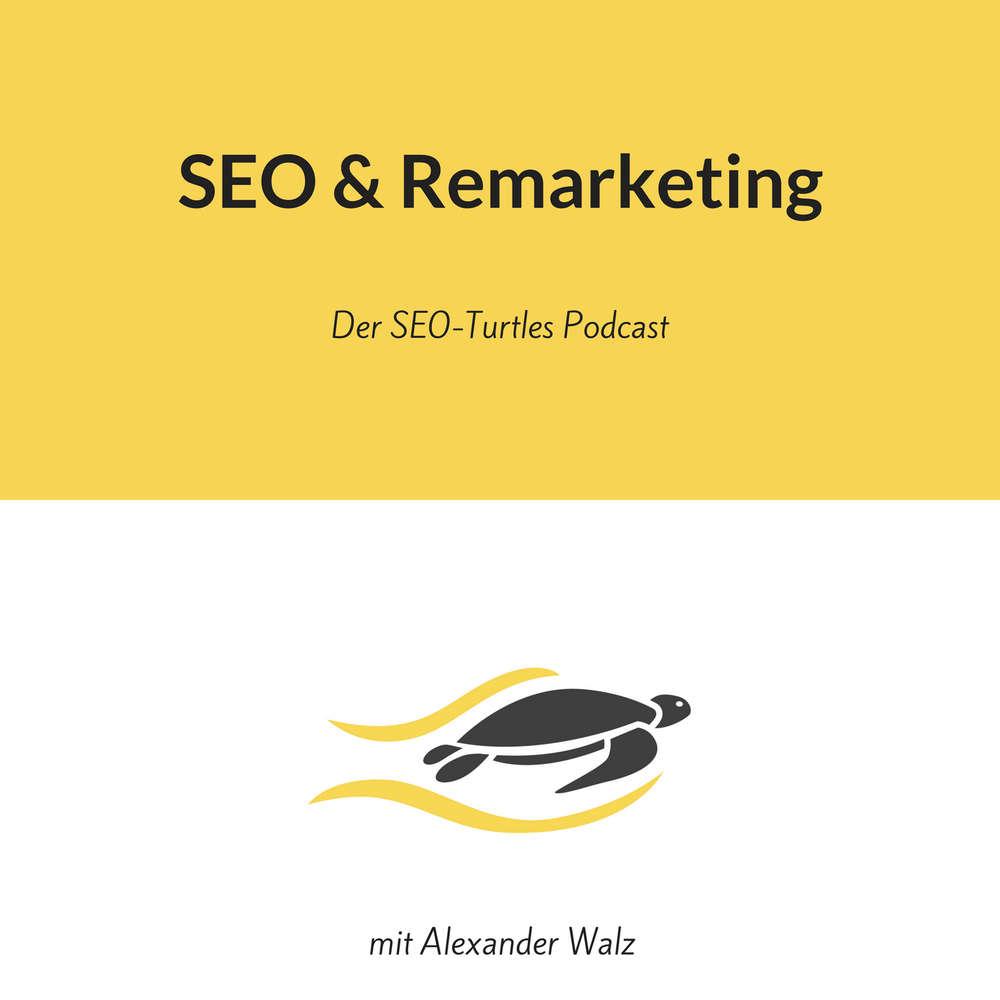 SEO & Remarketing