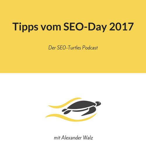 Tipps & Tricks vom SEO-Day 2017