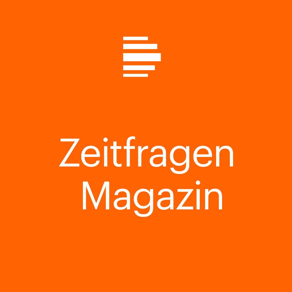 """""""Weimar"""" als politisches Argument (Magazin)"""