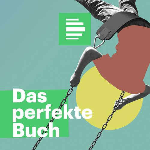 Hochdeutschland von Alexander Schimmelbusch