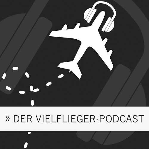 Reisen am PC & Handy – mit Games & Simulatoren durch die Pandemie  – Travel-Dealz Podcast #41
