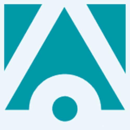 WWP Folge 15: WordPress-Caching für Einsteiger