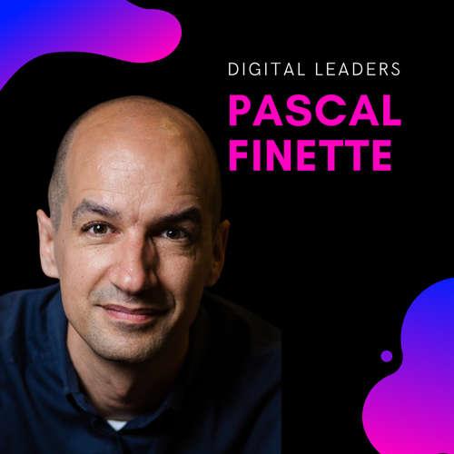 Shorts 03   Pascal Finette: Exponentialität verstehen lernen