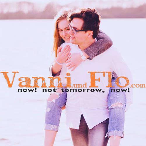 Vanni und Flo.com - der Reise-Podcast