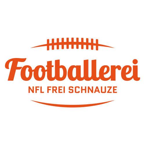 NFL Week 9: Brady gewinnt GOAT Bowl & 1. Rams-Pleite