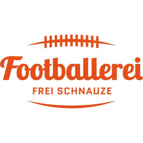 Stolle's Concussion Protocol: Die Gewinner & (vor allem) Verlierer von Super Bowl LIII