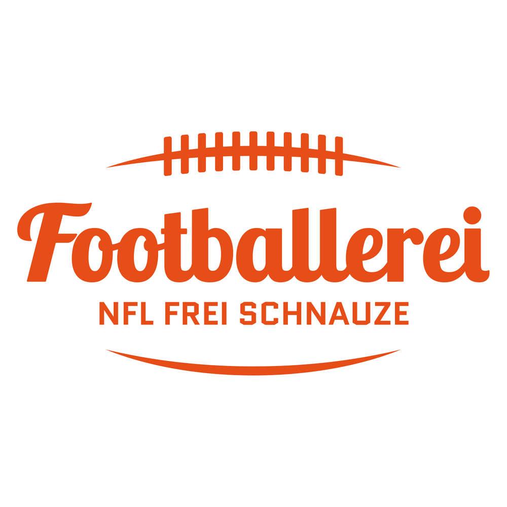 Feiert die NFL Europe ein Comeback?