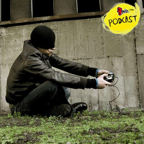 Neue Spiele | Radio Fritz