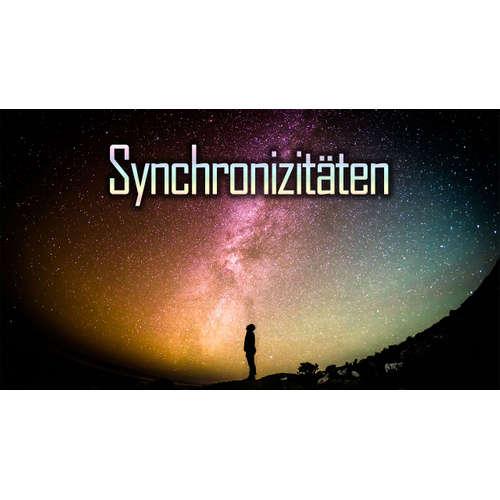 013 – Mathilda – Synchronizitäten