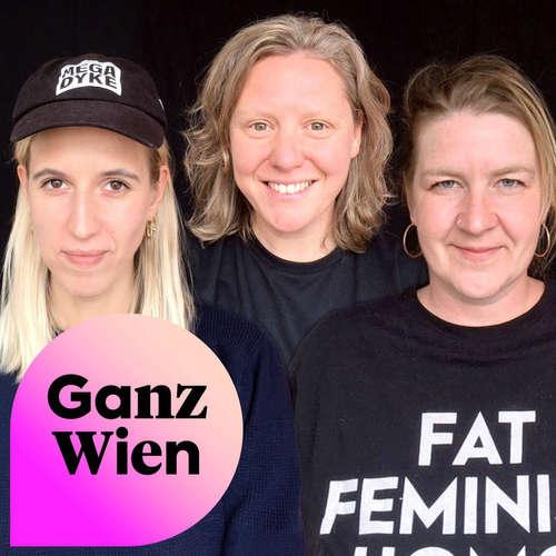 Episode 16: INÉS, LISA & DENICE über Pride