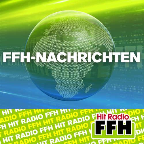 FFH Nachrichten um 5 vor 2