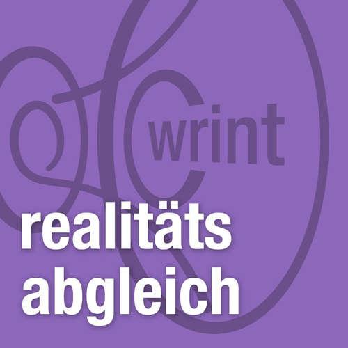 WR1161 Schwarzbauexhibitionismus