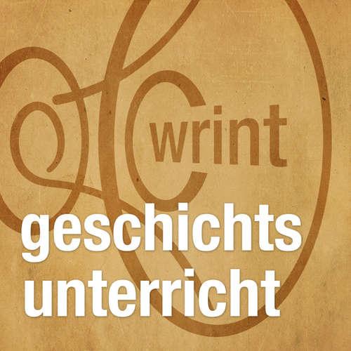 WR1164 Bertha von Suttner