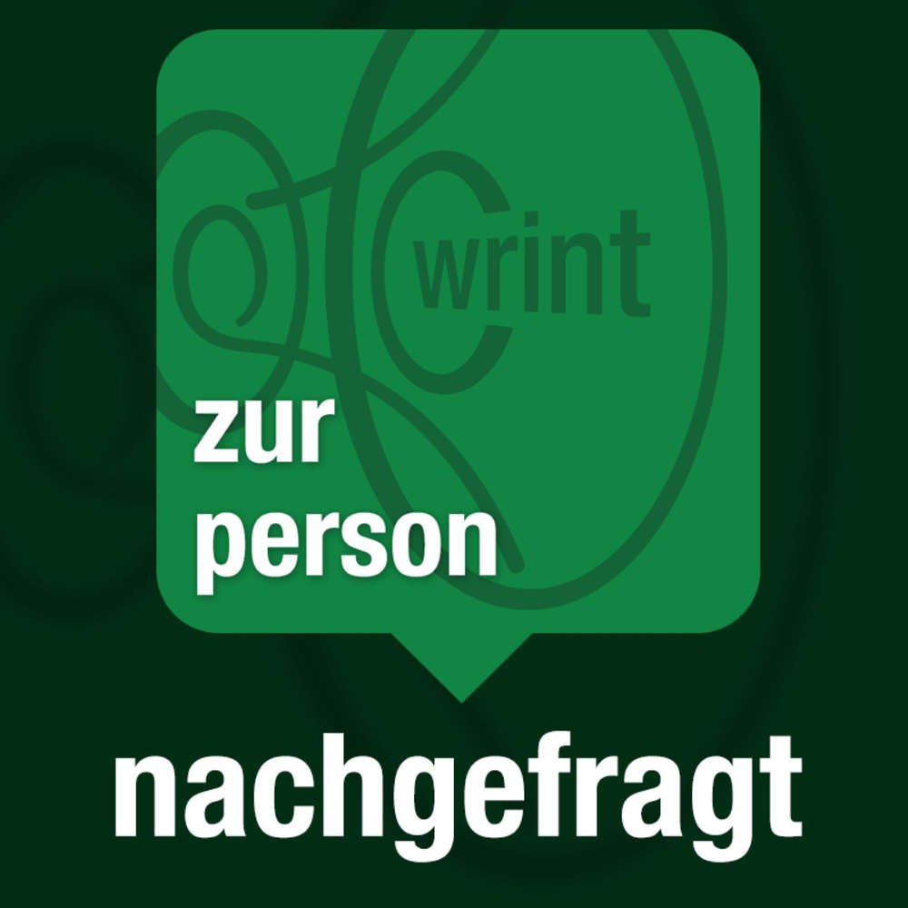 new product a2f01 24f1f wr870-nachgefragt-bei-sidar-jan-lukas-kuhley.jpg