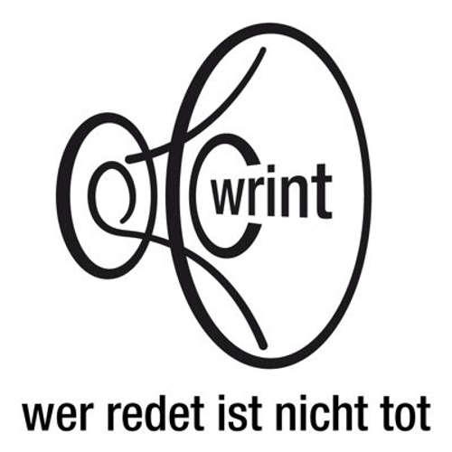 WR062 Ortsgespräch: Salzprojekt