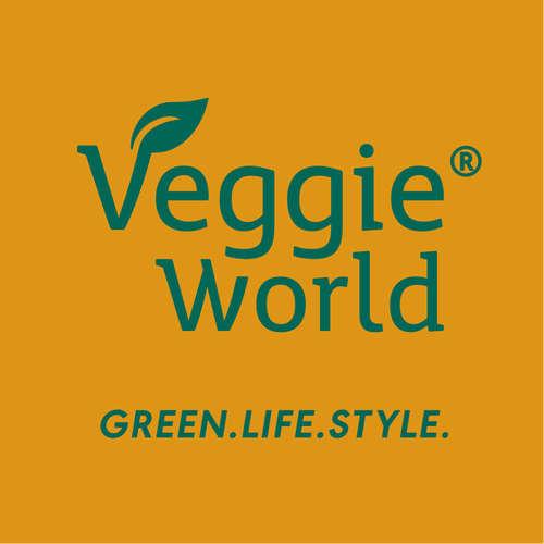 173 - Pflanzen haben auch Gefühle! - Die besten Argumente gegen Veganismus Teil 4