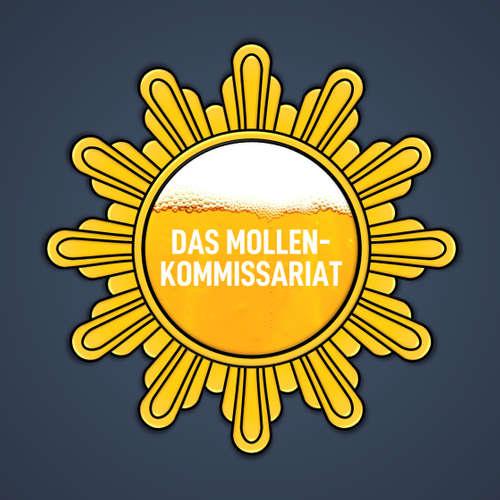 Folge 11: Klosterbrauerei Baumburg - Berta und Traudi