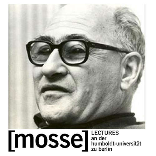 Mosse Lectures