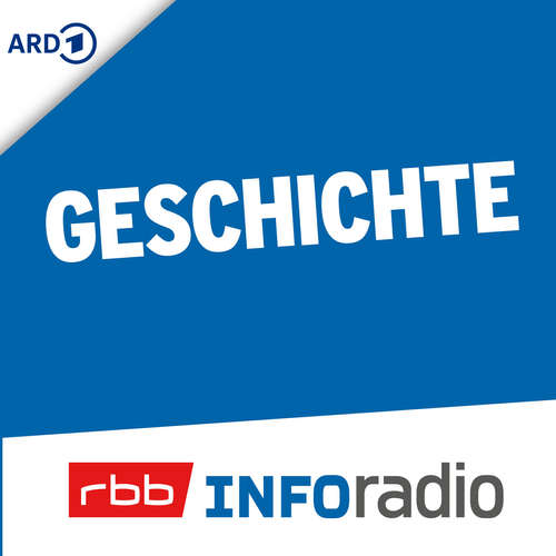 Geschichte | Inforadio