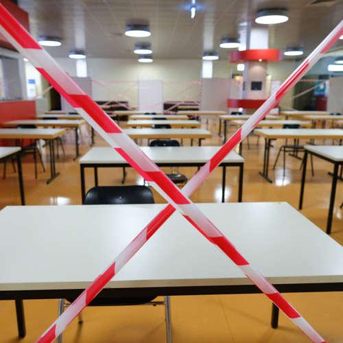 """""""In der Politik fehlt die Akzeptanz für die Lage der Studierenden"""""""