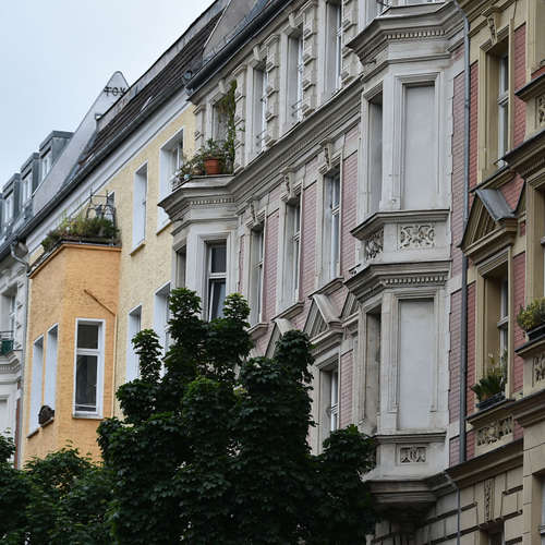 Haus und Grund Berlin begrüßt Beschluss zum Mietendeckel