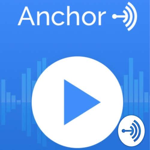 Anchor Feed - trinken.jrgmyr.net