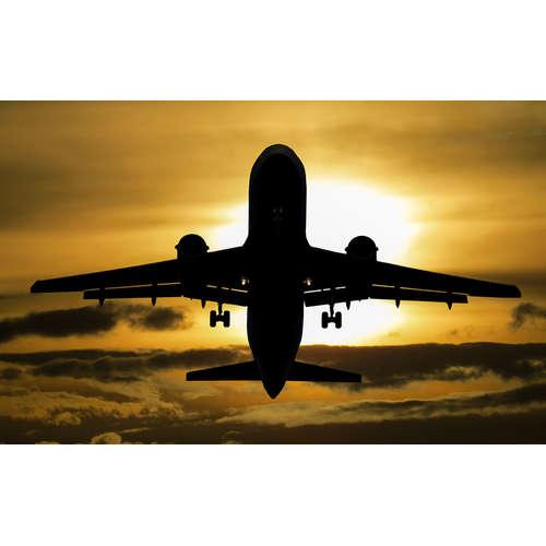 Die Reise beginnt, auf nach Thailand