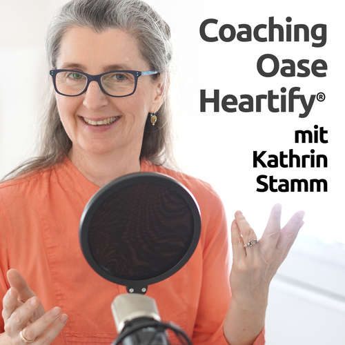 Coaching Oase Heartify