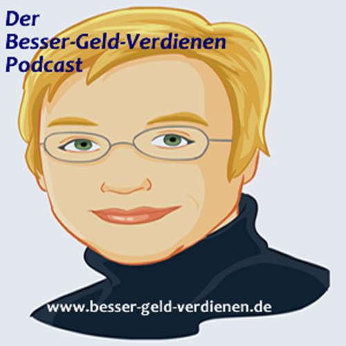Der Besser-Geld-Verdienen Podcast