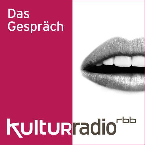 Das Gespräch | kulturradio