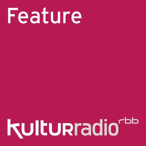 Feature   kulturradio
