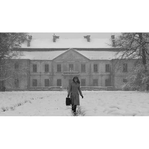 "Filmkritik: ""Ida"" von Paweł Pawlikowski"