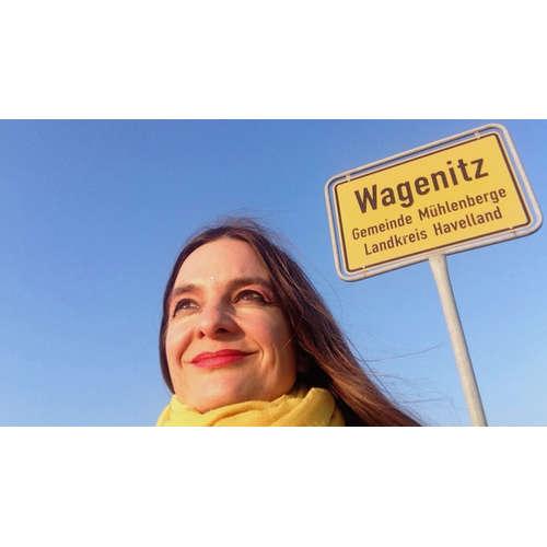 Wer Wagenitz, der nichts gewinnt