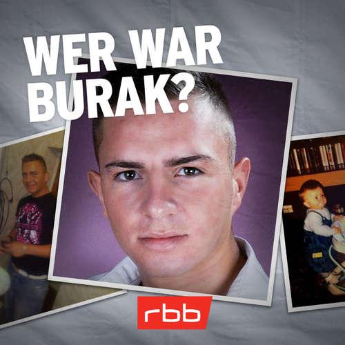 Wer war Burak? (2/10)