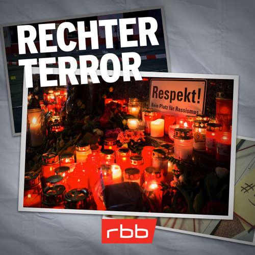Rechter Terror (4/10)
