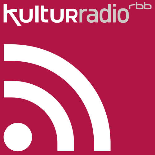 Wer hat Burak erschossen? (5/9) - Spuren in Neukölln
