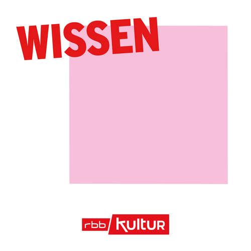 """Die Jubiläumsausgabe der Zeitschrift """"Texte zur Kunst"""""""