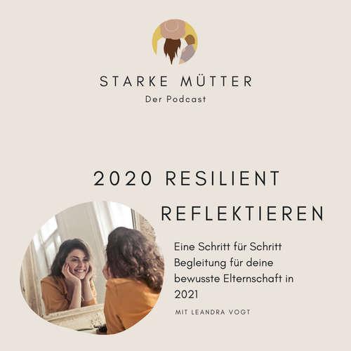 2020 resilient reflektieren