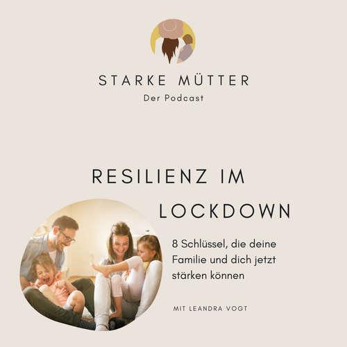 Resilient im Lockdown