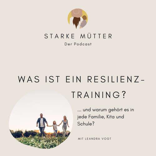 Was ist ein Resilienztraining?
