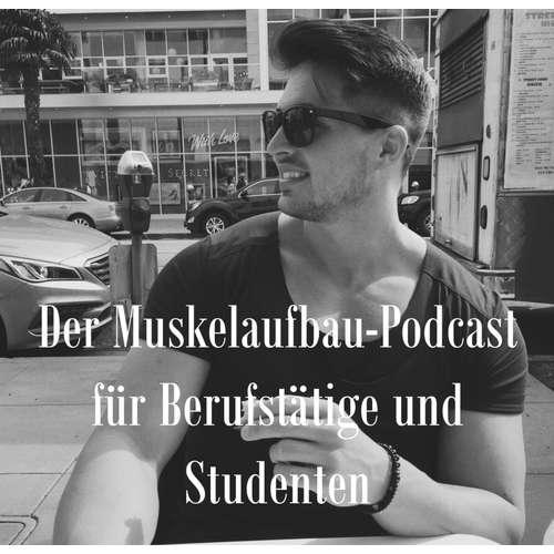 016 - Ohne Verzicht zum Six-Pack im Sommer nebem dem Beruf und der Uni!