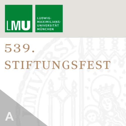 539. Stiftungsfest