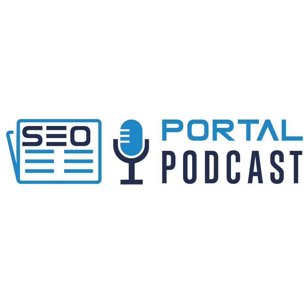 SEO Portal Podcast 11 – Projektgruppe Lektion 3