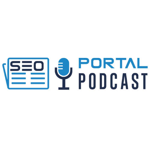 SEO Portal Podcast: Monatsrückblick Oktober 2018