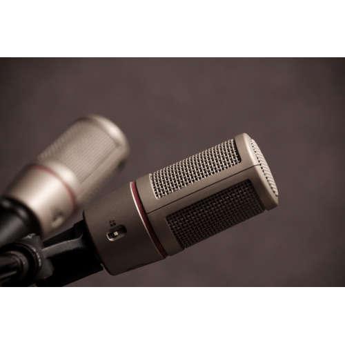 Last Click – wow, schon wieder ein neuer Podcast über Online Marketing?