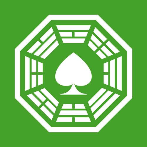 Ablagestapel - Der Podcast über Brettspiele