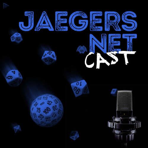 Jaegers.NetCast