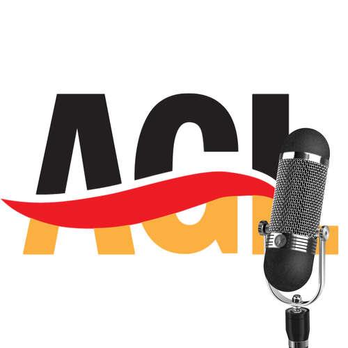 The Authentic German Learning Podcast: Deutsch lernen wie ein Baby | Learn German online | Personal Development