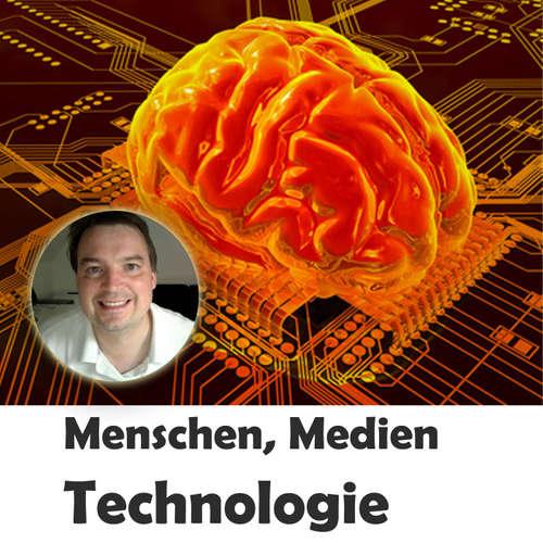 Menschen, Medien, Technologie