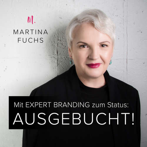 Expert Branding: Das Next Level des Personal Brandings